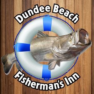 dundee-beach-fishermans-inn-logo